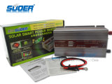 Suoer inversor de la energía de 24V 220V CC a CA Onda de seno modificada Solar Power Inverter 2000W (STA-2000B)