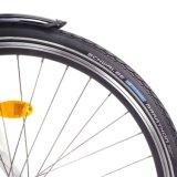 """28 """" bici elettriche/bicicletta/motorino Ebike Tr3-700-M dell'uomo di città"""