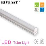 Gefäß-Licht T5 der LED-T5 integriertes Vorrichtungs-4W LED