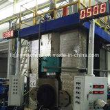 Máquina reversível fria de aço Quatro-Elevada do moinho de rolamento