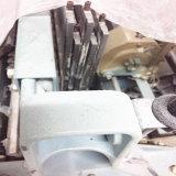 Положительная машина тени воздушной струи сярприза Wuxi кулачка на сбывании