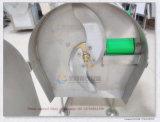 小さいタイプコショウのカッター、青ネギのエシャロットの打抜き機(FC-302)