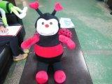 Macchina di rifornimento del giocattolo per la fabbricazione dei giocattoli del sofà