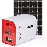 Mini sistema solare di energia solare di Jysy-055c 150W