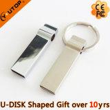 사업 승진 선물 USB 플래시 메모리 USB 지팡이 (YT-3298)