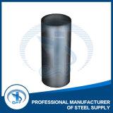 Prezzo eccellente per i tubi dell'acciaio inossidabile di uso della caldaia 20#