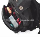 Multifunktions-Polyester-Hilfsmittel-Rucksack-beweglicher Schulter-Reparatur-Werkzeugkoffer