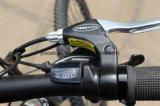 Fahrrad des Qualitäts-Fabrik-Pedal-behilfliches Berge für Man-Ys-M0826