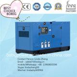 Generatore diesel di potere con il motore 132kw della Cina Kangwo a 620kw