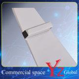 단화 진열대 (YZ161512) 단화 진열대 스테인리스 단화 선반 단화 대 단화 선반 단화 홀더 단화 전람 단화 탑