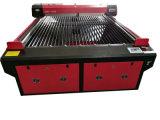 Taglierina 1325 del laser di Sunylaser per acrilico ed i metalloidi di legno