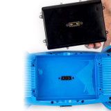 Rad-preiswerter Preis des Europa-Lager-erhältliches UL2272 Bluetooth Hoverboard elektrisches des Roller-2