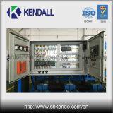 Attrezzatura di refrigerazione per la cella frigorifera di temperatura insufficiente