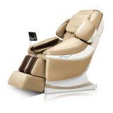 Тело стула массажа Shiatsu дистанционного управления верхнего качества полное (RT-A50-7)