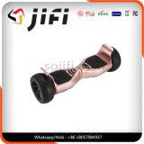 6.5 Rad Hoverboard des Zoll-zwei elektrischer Roller