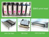 RoHS 세륨 반짝이는 필름 찻잔 USB는 UV LED 인쇄 기계를 돋을새김한다