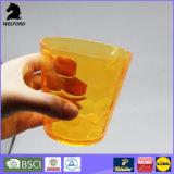 يحرّر [8وز] [ببا] مطعم [بس] فنجان بلاستيكيّة لأنّ ترقية