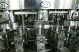 Завод машинного оборудования завалки чонсервной банкы автоматической продукции фабрики энергосберегающий