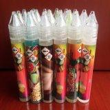 2016 het Hete Verkopen E Liquide met de Aroma's van de Kloon