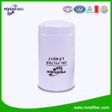 Ersatzteil-Selbstschmierölfilter für Fleetguard (lf4017)