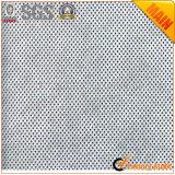 Tessuto per il coperchio della mobilia, tessuto dei pp Spunbond della mobilia