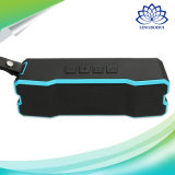 Stereo Professionele Draadloze Spreker Bluetooth met Ipx5 Waterdicht