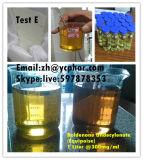 Probar la testosterona Enanthate 250mg/300mg/600mg del esteroide anabólico de E