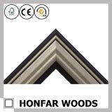 ホーム装飾のための木製の額縁