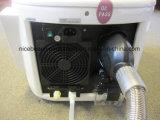 販売のためのKryolipolyseの専門の製造業者のZeltiq携帯用Coolsculpting装置