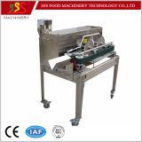 Preço barato da máquina de processamento dos peixes da máquina de estaca dos peixes