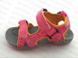 Pattini del sandalo del capretto per i bambini (RF16287)