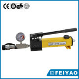 Fy Ep 392 시리즈 경량 유압 수동 수동식 펌프