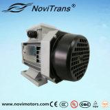 motor síncrono del imán permanente de la CA 550W con el nivel adicional de la protección (YFM-80)