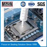 Sealant/прилипатель пользы RTV Slilicone Electronics/LED