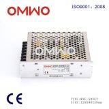 Wxe-50net-B 50W LED Schalter-Stromversorgung, SMPS