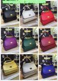 製造業者の女性の方法はLV Dmgのパーソナリティーパッケージかバックパックまたはハンドバッグ袋に入れる