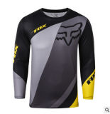Motocross sublimato Digital Jersey