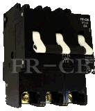 Sfミニチュア回路ブレーカ回路のブレーカMCB