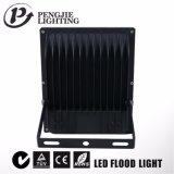 A presión la luz de inundación del aluminio 10W LED de la fundición para al aire libre
