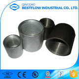 Accoppiamento mercantile d'acciaio standard di BACCANO