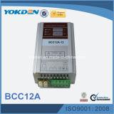 cargador de batería de 12V 24V 12A Genset con el mejor precio