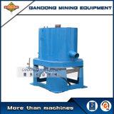 Concentrateur élevé de centrifugeur de concentrateur d'or de reprise