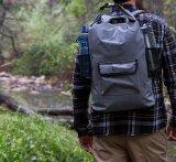 Напольной Backpack загерметизированный заваркой водоустойчивый