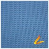 [50د] [270ت] ماء & [ويند-رسستنت] خارجيّة ملابس رياضيّة إلى أسفل دثار يحاك جاكار 100% بوليستر فتيل بناء ([53170ا])