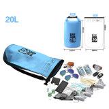 sac à dos de sac sec de sport en plein air de 5L 10L 20L