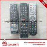 Qualité IR universel à télécommande pour TV STB et DVD