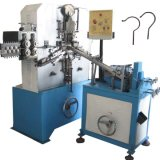 Gancho do gancho que faz a máquina da maquinaria