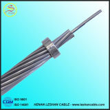 70mm2 conductor de aluminio del cable ACSR