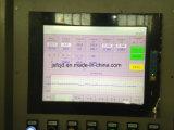 PVC, PP 의 PE, Sr PVC 소성 물질 압출기 기계