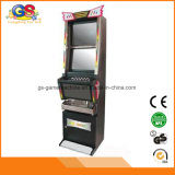 Het Casino van de Schoonheid van de Rivier van de Groeven van Las Vegas van de Machines van de Pook van Gaminator